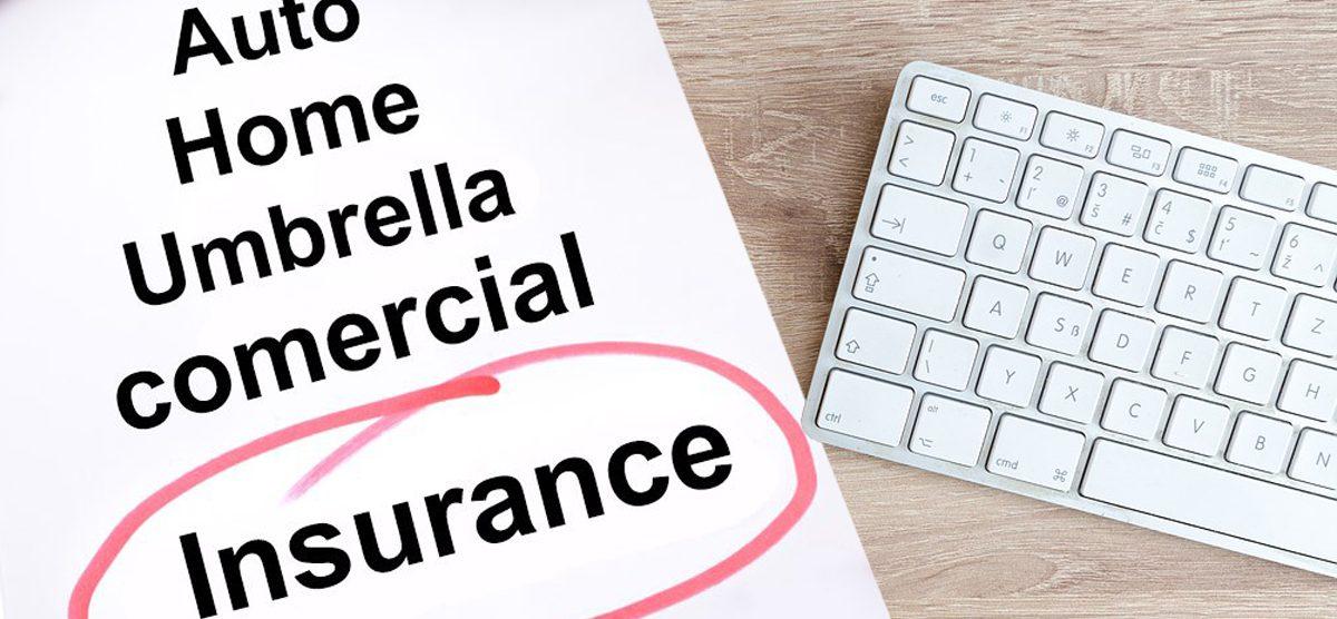 TP Insurance
